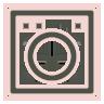 appliance_installation_home_improvement_service_homespirational