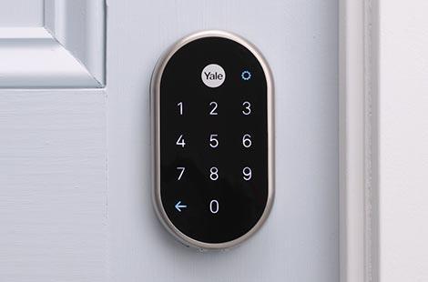 yale_smart_locks_homespirational