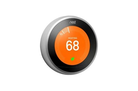 thermostat_homespirational